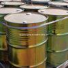 Het Chloride van Benzenesulfonyl (BACCALAUREUS IN DE EXACTE WETENSCHAPPEN) CAS Nr: 98-09-9
