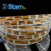 strisce flessibili dei nastri di 30LEDs/M SMD 3528 impermeabili LED