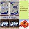 Algen-Bio-Organische wässerndüngemittel Soluable Aminosäure
