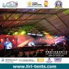 30X60m 3000 People Commercial Tent para Concert