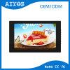 15.6 Zoll breiter LCDbildschirm ausgedehnte Digital Signage-Bildschirmanzeige mit Ce/Rosh/FCC