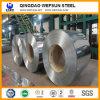 SGCC strich Heiß-Eingetauchten galvanisierten Stahlring vor