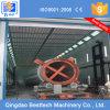 中国のよい価格のサンドブラスティング区域