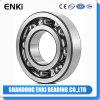 Rodamiento de bolitas profundo de alta velocidad del surco del precio bajo de la fábrica de Enki 6210