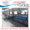 Centrale de PVC/as Corrugated Sheet Co-Extrusion Line