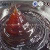 Jumpover MP3 Vielzwecklithium-Unterseiten-Fett-Nr.: 1, 2, 3