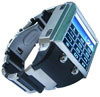 De Mobiele Telefoon van de Stijl van het horloge (SMX910)