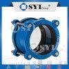 Ductile mixte fer Universal Coupling / Pipe (de DN40-2000)
