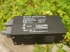 DiBOX (HID35/70/150W) esel 발전기 세트 (SMCA1320)