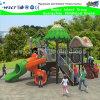 2015 Novo Design Parque de Diversões M15-0013