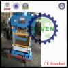 HPB-580 유형 수압기 기계 힘 압박