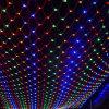 100 modalidades diferentes da luz de Natal 8 do diodo emissor de luz
