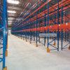 Staal Rack voor Warehouse Storage (EU0002)