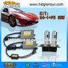 a iluminação do carro de 55w H4-1 ESCONDEU o canbus da lâmpada de xénon