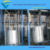 電子WireおよびHot Dipped Galvanized Iron Steel Wire (BWG4-BWG33)