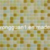 De Tegel van het Mozaïek van het glas voor Decoratief Bouwmateriaal (MC532)