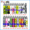650mAh, 900mAh, 1100mAh Capacity를 가진 건강한 Cheapest E Cig EGO E Battery
