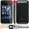Handy W995 Touch ScreenT-Mobileg/m WiFi Java