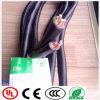 Силовой кабель изоляции VV PVC