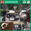 Machine professionnelle de traitement au four de grain de café du prix usine 2kg
