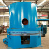 Stlb80 50tph Knelson Gravity Concentrator Manual