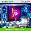 Chipshow Rr3.3Iのフルカラーの屋内使用料SMD LEDスクリーン