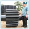 Kundenspezifisches Berufsqualitäts-zylinderförmiges Metallsporn-Fahrwerk