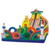 Раздувные игрушки (JS4043)