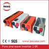 Grid Pure Sine Wave Inverter 떨어져 3000W