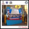 WE67K-80X2500 CNC Hydraulic Press Brake와 Bending Machine