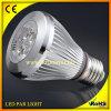 Luce di PARITÀ 64 di alto potere LED (WT-PAR20-6W)