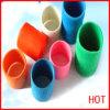 Cinta caliente del bastidor de la fibra de vidrio de la venta