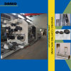 Ligne de Procution de machine de métallisation sous vide de pulvérisation de magnétron