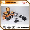 Втулка рукоятки управления для Nissan Teana J31 Murano SUV Z50 54570-Ca000