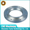 CNC Machining Parte Made di abitudine di Stainless Steel, Machinery Parte