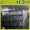 Im Freien großer bekanntmachender Leistungs-Stadiums-Beleuchtung-Schrauben-Aluminiumbinder