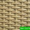 Rota polivinílica colgante para cualquier estación tejida mano caliente de la venta (BM-31679)