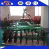 A estrutura /Easy de /Good do trator de /for da grade de disco a usar-se mantem