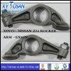 Schalthebel Arm für Nissans Z24 innen u. ex 13261-W0560