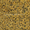 Chrysantheme Yellow Crystal Granite Slab für Countertop (YQZ-GS1010)