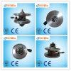 Char Cartrider de turbocompresseur de BV35 5435-970-0015 54359880015 Opel Astra