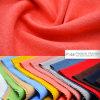 Полотно, рейон, Linen ткань, ткань рейона, в штоке, P148