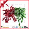 De metaal Krullende Boog van het Lint voor de Verpakkende Toebehoren van de Gift