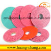 Диамант Flexible/Durable Wet Polishing Pads для Marble/Granite/Concrete