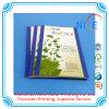 Stampa del libro di Hardcover di alta qualità, stampante Softcover del catalogo