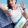 Productos del cuidado médico del superventas, correa posterior del Massager
