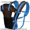 Blaues Baby-Träger