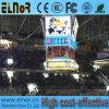 Schermo esterno di gioco del calcio P10 LED di alta qualità