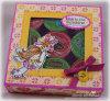 Highend печенья Packing Gift Box Paper Cardboard с конкурентоспособной ценой