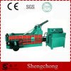 CE&ISOの不用なMetal Recycling Machine